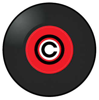 Perception and Attitude of Musicians Toward Copyright - A Survey
