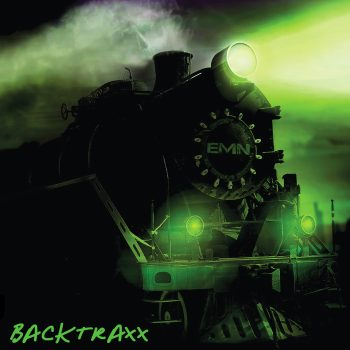 Every Mother's Nightmare - Backtraxx