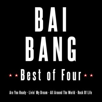 Bai Bang - Best of Four