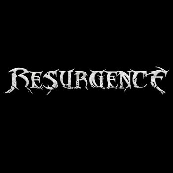 Resurgence - Voices