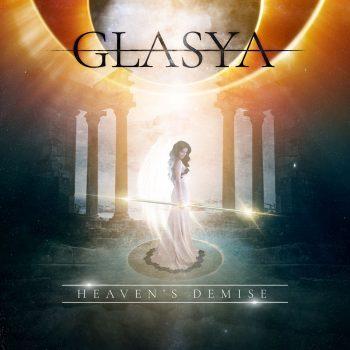 Glasya - Heaven's Demise
