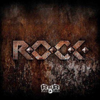 The R.O.C.K.