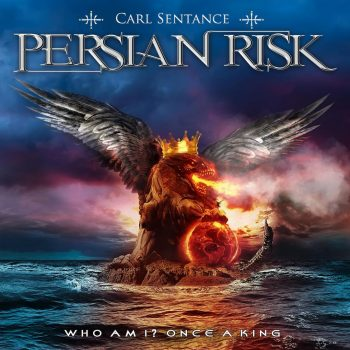 Carl Sentence Persian Risk