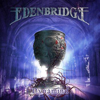 Edenbridge - Dynamind