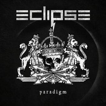 Eclipse - Paradigm (Album Review)
