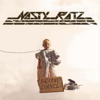 NASTY RATZ - Second Chance? (December 13, 2019)