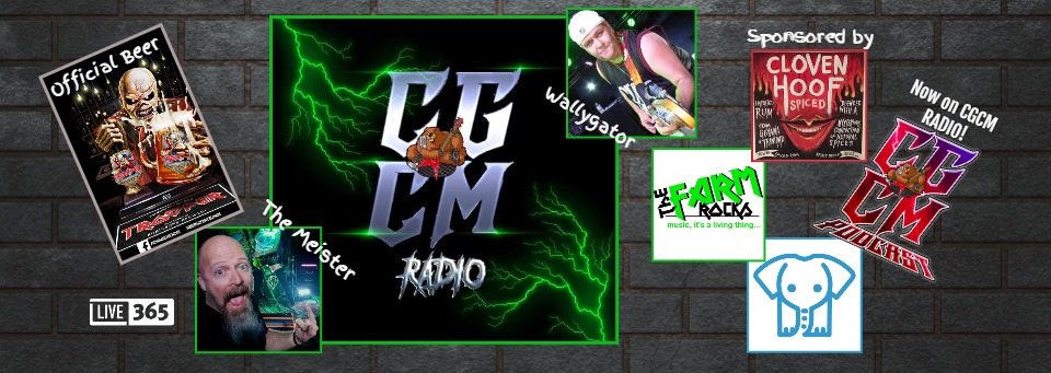 cgcmpodcast.com